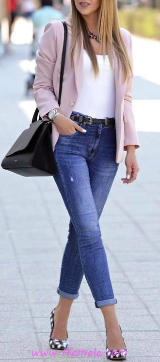 Best classic and trendy inspiration idea - clothing, cool, getthelook, sweet