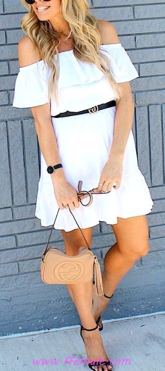 Best comfortable and top outfit idea - trending, photoshoot, charming, fancy