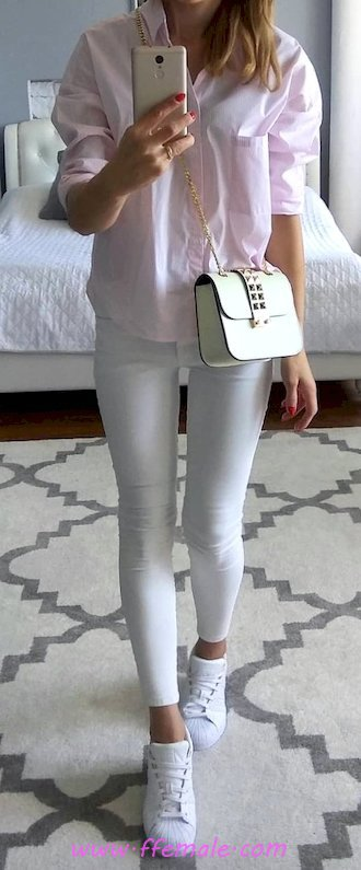 Best elegant and super outfit idea - lifestyle, popular, clothes, fancy