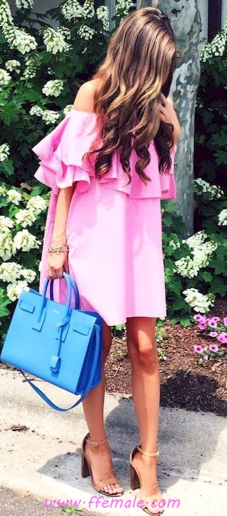 Best fashionable and top wardrobe - trendy, popular, getthelook, lifestyle