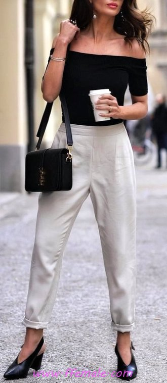 Best fashionable and wonderful look - clothing, posing, fancy, ideas