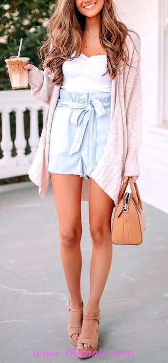 Best glamour and cute inspiration idea - attractive, dressy, female, outfits