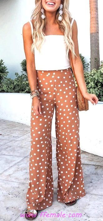 Best glamour and cute wardrobe - fashionable, street, cute, cool