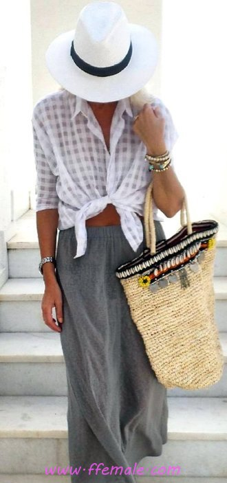 Best glamour and relaxed wardrobe - fashionmodel, dressy, inspiration, sweet