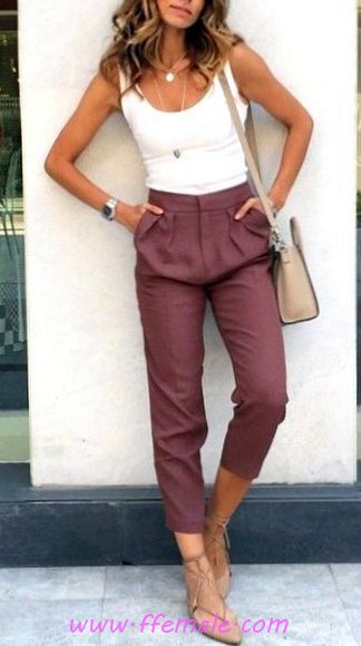 Best glamour and simple outfit idea - inspiration, sweet, trending, cute