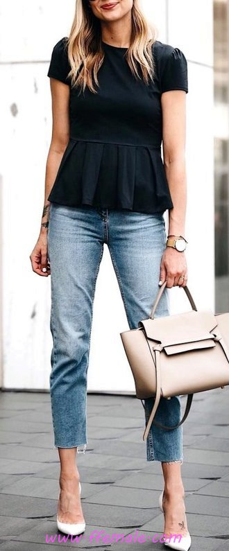 Best graceful and simple wardrobe - ideas, photoshoot, clothes, graceful
