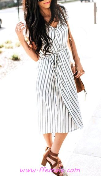 Best graceful and top inspiration idea - outfits, model, fancy