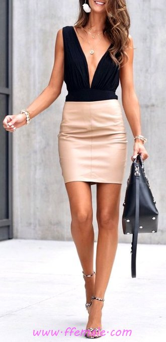 Best graceful and trendy inspiration idea - clothing, inspiration, cute, thecollection