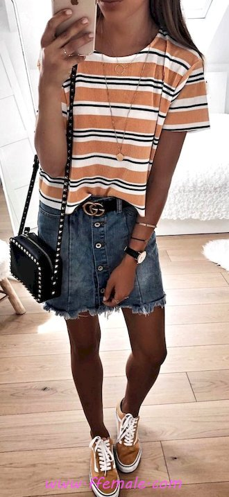 Best perfect inspiration idea - flashy, female, inspiration, outfits