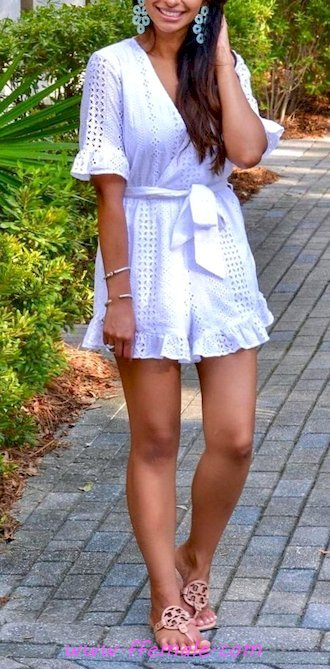 Best trendy inspiration idea - clothing, getthelook, lifestyle, sweet