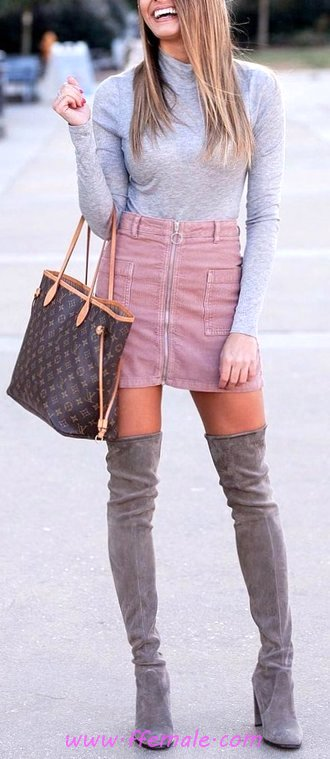 Classic And Handsome Wardrobe - sweet, getthelook, female, attractive