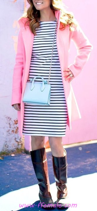Classic And Lovely Inspiration Idea - ideas, posing, trendy, dressy