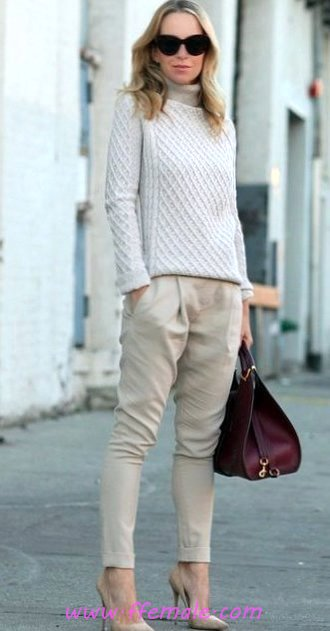 Classic And Perfect Inspiration Idea - lifestyle, fashionmodel, dressy, popular