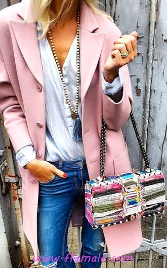 Classic And Pretty Inspiration Idea - photoshoot, lifestyle, clothes, cute