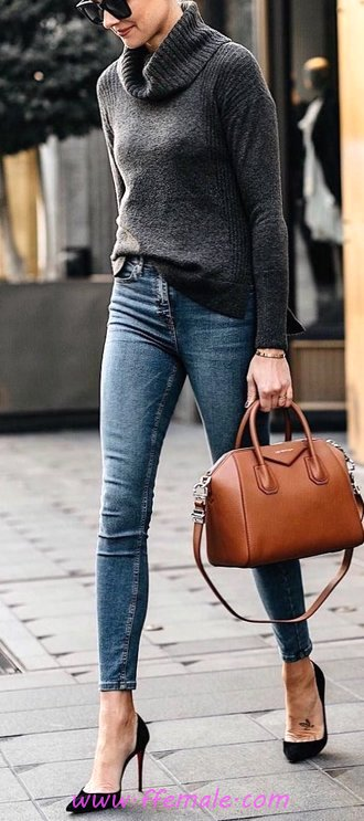 Classic And Pretty Warderobe - charming, getthelook, trending, street