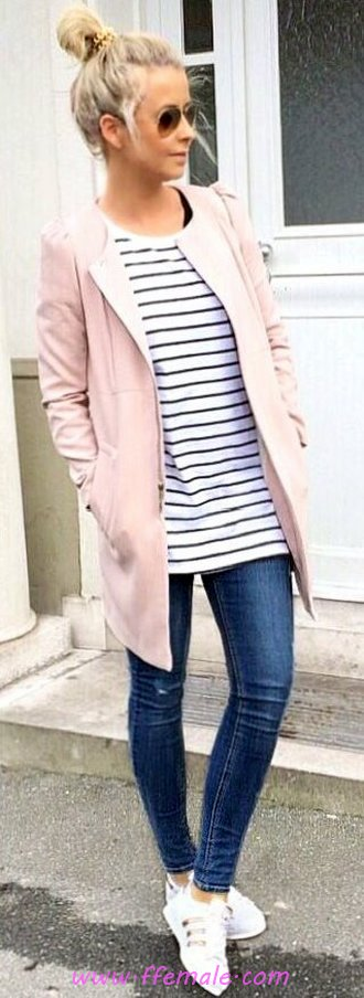 Classic And Relaxed Wardrobe - graceful, trendsetter, sweet, inspiration