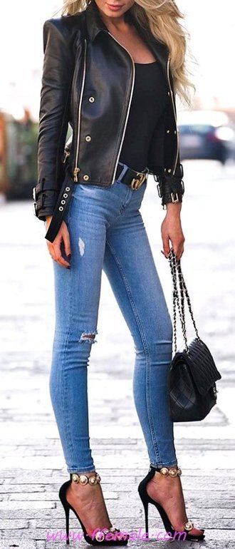 Classic And Simple Inspiration Idea - attractive, popular, elegant, getthelook