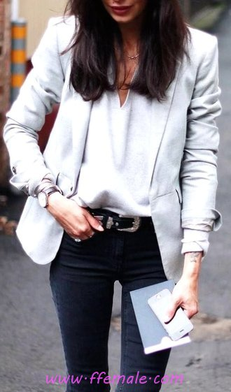 Classic And So Cute Autumn Wardrobe - elegant, ideas, posing, cute