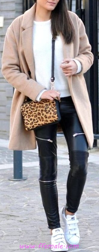 Classic And So Hot Inspiration Idea - getthelook, attractive, thecollection, style