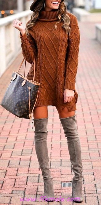 Classic And So Shiny Autumn Wardrobe - popular, getthelook, inspiration, trending
