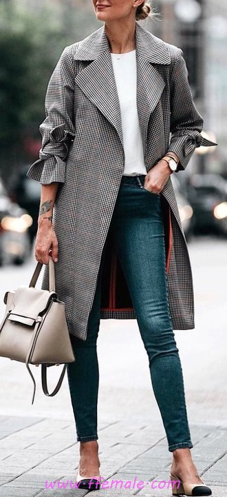 Classic And Trendy Inspiration Idea - trendy, thecollection, graceful