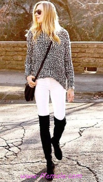 Classic And Wonderful Outfit Idea - wearing, fashionmodel, getthelook, adorable