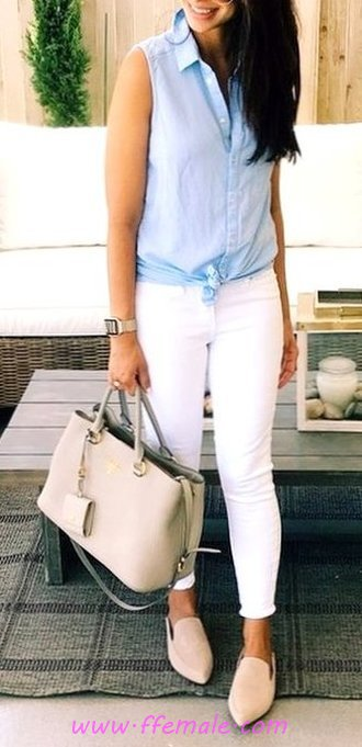 Classic and hot inspiration idea - lifestyle, street, trendsetter, flashy