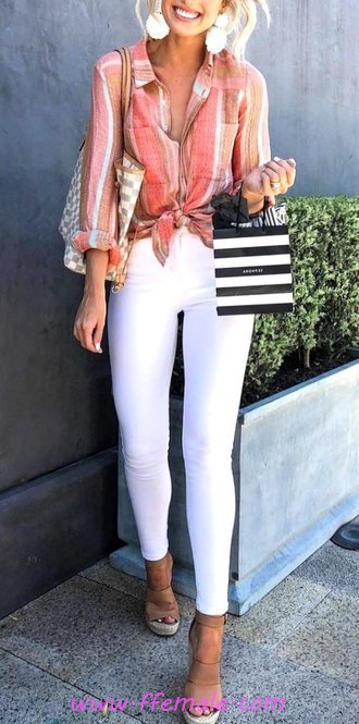 Classic and lovely outfit idea - female, fancy, sweet