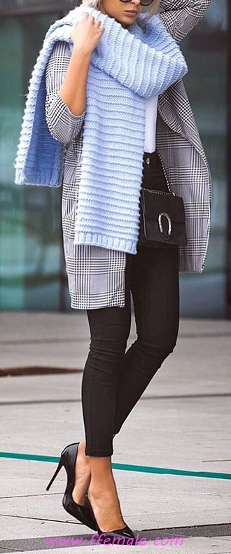 Comfortable And Handsome Inspiration Idea - ideas, dressy, outerwear, stylish