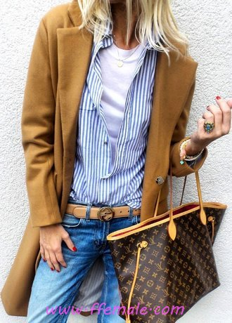 Comfortable And Perfect Outfit Idea - trendsetter, modern, sweet