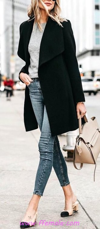 Comfortable And Super Inspiration Idea - popular, fancy, women