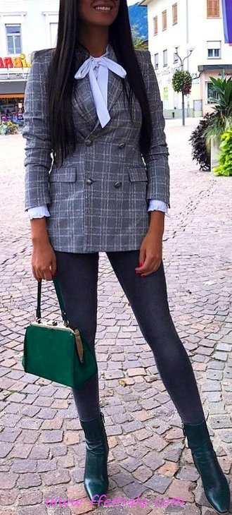 Comfortable And Super Outfit Idea - outfits, flashy, attractive, elegance