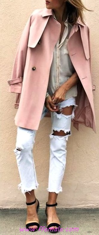 Comfortable & Top Autumn Look - fashionista, outfits, ideas, flashy