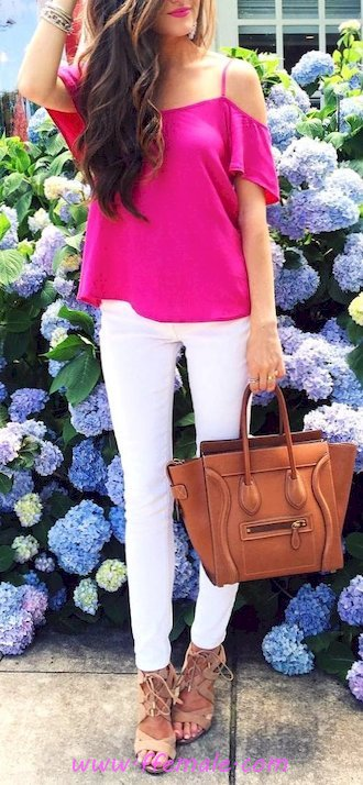 Comfortable and top wardrobe - photoshoot, inspiration, clothing, getthelook