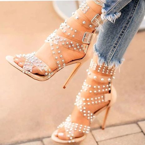Cute and Gorgeous Footwear - women, cool, lovethis
