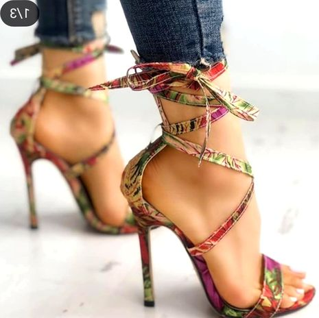 Cute and Gorgeous Footwear - shoes, fashionstyle, womenstyle, cute