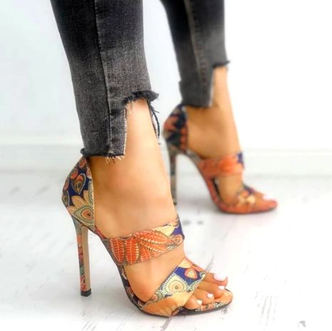 Cute and Gorgeous Footwear - lovethis, trend, fashionstyle, elegant