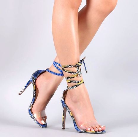 Cute and Gorgeous Footwear - trend, fashionstyle, shoes, cool