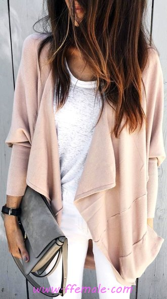 Elegant And Cute Fall Look - outfits, trendy, dressy