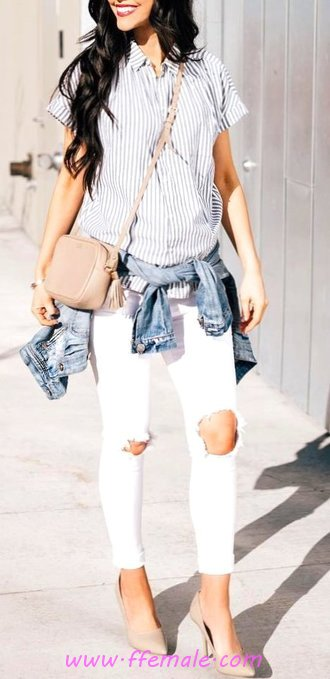 Elegant And Perfect Inspiration Idea - posing, fashionista, getthelook, lifestyle