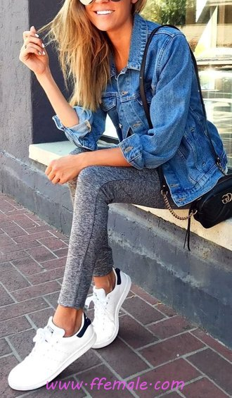Elegant And Perfect Look - getthelook, lifestyle, thecollection, trendy