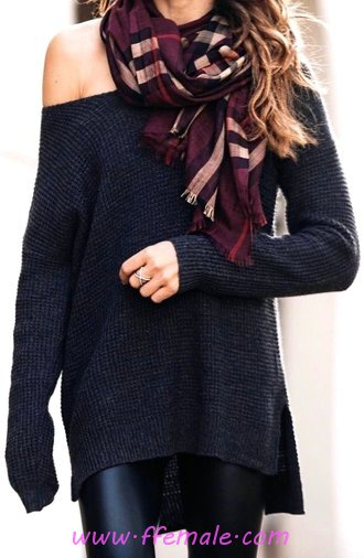 Elegant And Relaxed Outfit Idea - posing, modern, elegance, lifestyle