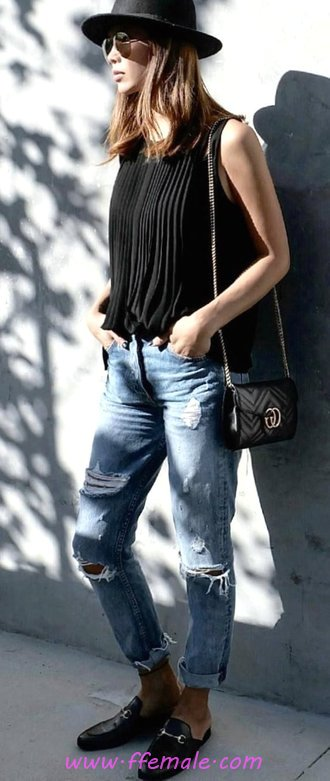 Elegant And Simple Fall Look - graceful, photoshoot, trendsetter