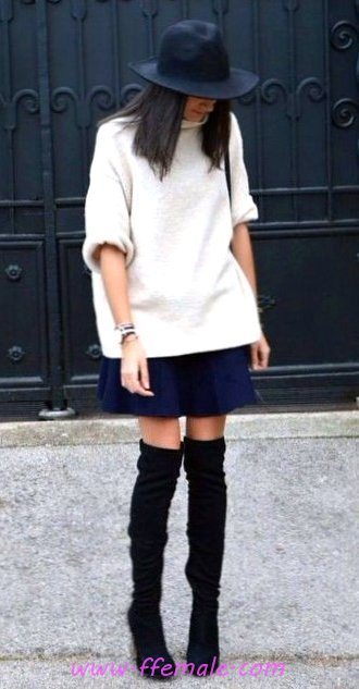 Elegant And Simple Fall Wardrobe - clothes, adorable, popular, modern