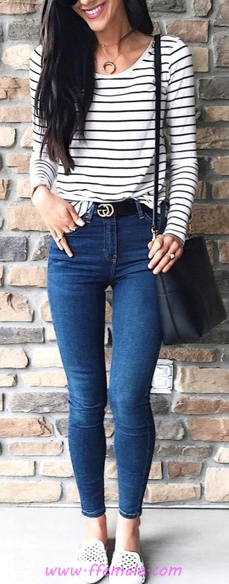 Elegant And So Trendy Autumn Wardrobe - elegance, outfits, inspiration, getthelook