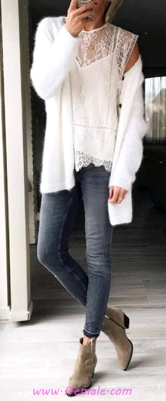 Elegant And Trendy Inspiration Idea - thecollection, trending, cute, lifestyle