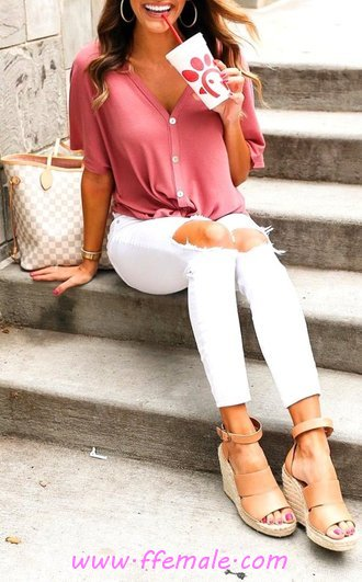 Elegant and super outfit idea - photoshoot, charming, getthelook, style