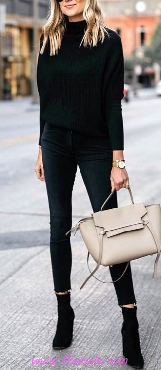 Fashionable And Handsome Inspiration Idea - fashionable, posing, cute