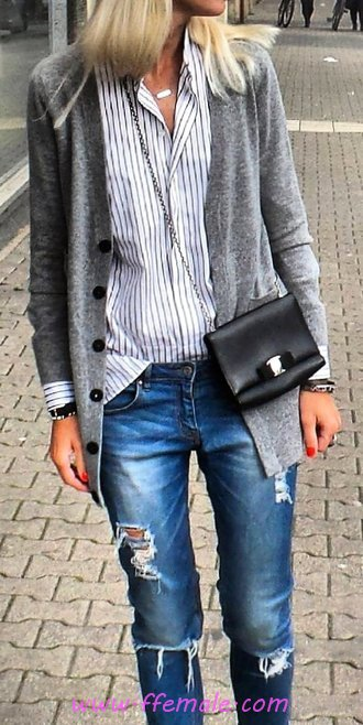 Fashionable And Hot Inspiration Idea - fancy, street, cool, clothing