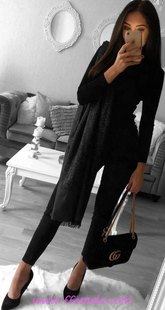 Fashionable And Hot Wardrobe - popular, graceful, attractive, model